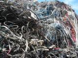 崇文區舊貨回收二手回收物品回收崇文區回收廢品