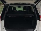 福特翼虎2013款2.0GTDi手自一体四驱运动型