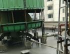三亚亚龙湾泡沫混凝土厂家