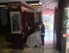 清镇其他300㎡美发店转让,营业中,可空转