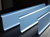 u型铝条_三中建材可信赖的铝条扣销售商
