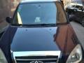 奇瑞瑞虎2008款 1.6 手动 两驱精英版 贩子勿扰 随时看车