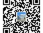 广州益寿医院精神科 贴心服务 健康同路