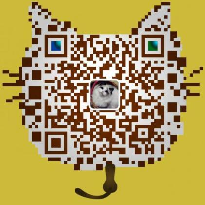 丽江蓝猫养殖猫舍