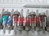 DJM1815-115蒸汽锅炉水位陶瓷电极 南皮县 臻林优惠