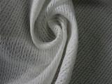 2015年新款女装欧根纱提花剪花面料 厂家现货供应 质量保证