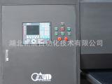 专业生产高性能24工位数控转塔冲床  低价位 操作方便