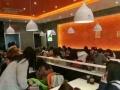 颖泉万达广场3楼 酒楼餐饮 商业街卖场