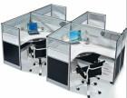 承德厂家批发定做办公桌,工位,班台班椅,话务桌椅