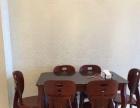 雅居乐瀚海银滩酒店式公寓
