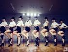 潍坊礼仪模特公司,杂技力量组合演出 ,庆典演出公司