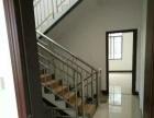 宜州 新政府附近 1室 1厅 80平米
