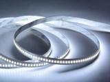 高人气的LED灯带厂家新市场报价