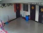 新城国际西500米 1室1厅1卫 男女不限