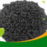揭阳柱状活性炭_东莞哪里可以买到实惠的柱状活性炭