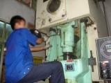 北京琉璃河液壓系統 折彎機剪板機 沖床維修及配件