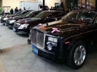 珠海结婚租车,婚车租赁,新豪华婚车车队,婚车价格超低价出租