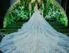 深圳做高端森系婚礼谁家好啊