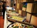 珠海高端大盆菜外卖配送