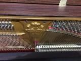 昆明地区钢琴批发(送货上门)