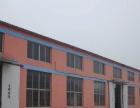 济南市章丘区省道潘王公路边10亩土地厂房出售出租