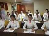 七星酒店管理培訓課程七星餐飲管理培訓課程,9月12號火爆開課