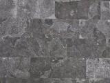 佛山批发仿砂岩PVC地板仿瓷砖塑胶地板电梯轿厢石塑地板砖