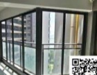 珠海金盛门窗断桥铝系列门窗阳光房定制