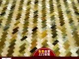 双东玉玉石床垫新中式罗汉床实木床雕花客厅卧室保健加热冬暖夏凉