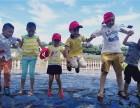 .武汉亲子游 武汉适合孩子玩的地方 武汉乐农湖畔山庄