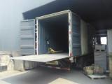 貨車出租白天可進二環6.8米 帶尾板