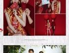 牡丹江婚纱摄影|年终福利,套系立减2000底片全送
