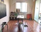 常春藤3室+两室客厅朝阳+南北通透+景观房+采光好+正常首付鲁商