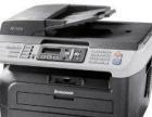 南山西丽打印机加碳粉 西丽打印机加碳墨