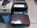 280元,佳能复印打印扫描一体机出售