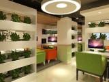 南昌各种商场 办公楼花卉绿植租摆 品种齐全,服务全市区