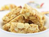 四川特产 成都美食 传统糕点心糖果 辉煌花生酥 花生糖 盐味52