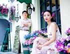 婚纱摄影行业风向标2017八大风格抢先看