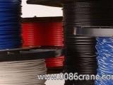 废旧电缆线回收价格 昆山二手电缆线收购公司
