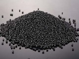 东莞厂家直销TPE原料颗粒塑胶型材防撞条密封条