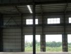 出租 六合开发区 地铁边 工业厂房