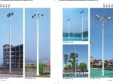 球场灯、道路照明灯、路灯、LED路灯、太阳能路灯