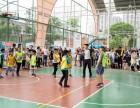 重慶籃球培訓,初中籃球培訓,少兒籃球培訓,暑假班訓練