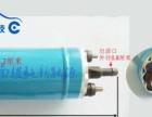 外置高压汽油泵 外置泵 汽车外置燃油泵 汽油泵 改