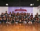 天津零下舞度街舞俱乐部:中国街舞艺术教育少儿考级完美落幕