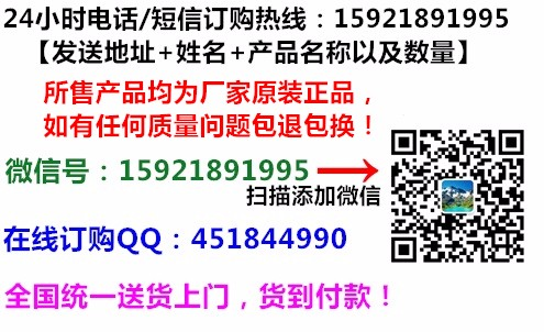 193d4b820edfb5bd0e0c6d80acb52b04.jpg