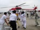 医院120租用急救车租赁120救护车出租120跨省接送转院