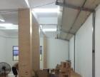 五千吨码头门口 厂房 230平米,可作办公室,可作仓库