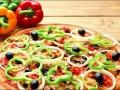 披萨加盟店 主食,套餐,小吃,饮品,一店多营