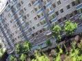 瑞丽江畔 精装板楼二居 精装齐全 随时看房 4号线马家堡